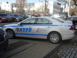 nypd ford fusion file nypd ford fusion jpg wikimedia commons