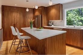 mid century modern kitchen design ideas cool mid century modern kitchen remodel home interior design