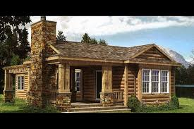 log cabin modular home floor plans clayton single wide mobile homes manufactured mobile homes