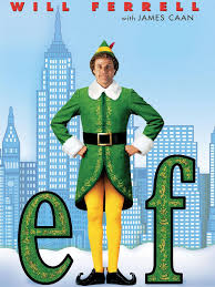 tv guide watertown ny elf movie tv listings and schedule tvguide com