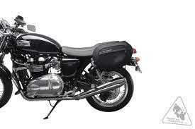 search results for u0027triumph bonneville saddlebags