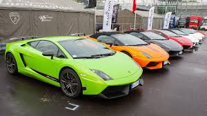 lamborghini car free photo lamborghini car supercar auto free image on