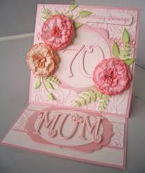 julie u0027s inkspot mum u0027s birthday card