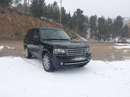 land rover off road how to offroad in a range rover range rover offroad tips
