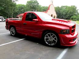 srt10forum com 2013 truck of the year page 4 dodge ram srt 10