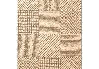 Area Rugs Menards Area Rugs For Sale At Menards Archives Home Improvementhome