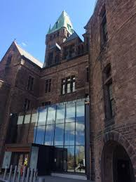 hotel henry to continue historic connection between buffalo state
