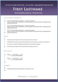totally free resume templates totally free resume templates fungram co