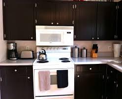 backsplash kitchen diy 83 best diy kitchen backsplash images on backsplash