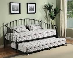 bunk beds stackable bunk beds ikea svarta bunk bed instruction