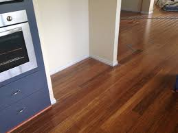 Skirting Board Laminate Flooring Services Think Timber Flooring Perth Midland Ellenbrook