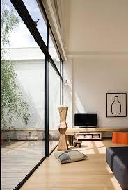 4909 best home u2014 interiors images on pinterest room