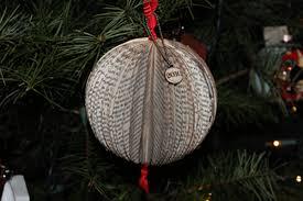 fancy ideas book ornaments creative decoration worm