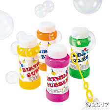 bubbles toys u0026 party tubes on sale oriental trading company