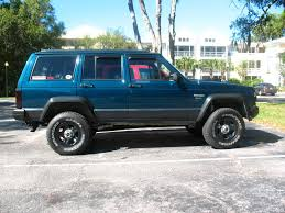 jeep eagle lifted xj lift tire setup thread page 5 jeep cherokee forum