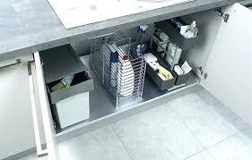 meuble evier cuisine castorama meuble lavabo cuisine castorama evier cuisine meuble lavabo cuisine
