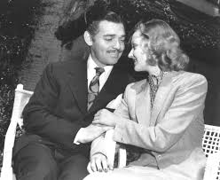 clark gable mr and mrs smith