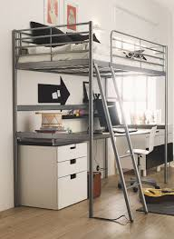 conforama bureau chambre cuisine lit enfant mezzanine avec bureau bureau chambre ado ikea