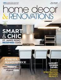 home decor and renovations home design decor triangle february march 2018 download