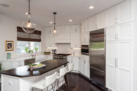 Furniture Of Kitchen Elkridge Kitchen Remodel Owings Brothers Contracting