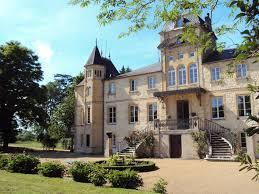 chambre hote chateau de la loire chateau du four de vaux varennes vauzelles tarifs 2018