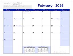 google docs calendar template spreadsheet business template