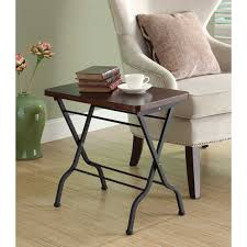 Metal Accent Table Metal Accent Table On Wheel Ideal And Stylish Metal Accent Table