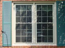 windows t smith siding windows inc olympus digital camera 01867873f75fb406d62b0948bd7df0f2e3745a1f88 01582916b1608e4207ff9ab0792f074afb4714a107 01575998d4ac1c6e6b6987ac91257778f8c1fa6dbc