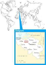 belgium subway map belgium world map location new zone inside brussels on and of in