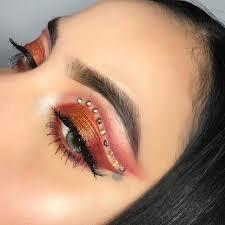 25 contact lenses australia ideas eye contact