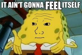Spongebob Squarepants Meme - elegant ghetto spongebob memes spongebob squarepants image gallery