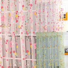 compare prices on kitchen curtains sale online shopping buy low