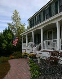 decks porches u0026 three season rooms