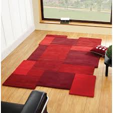 Modern Wool Rugs Uk 101 Best Rug And Roll Images On Pinterest Wool Rug Border Rugs