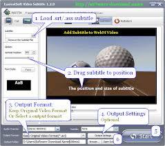 webm subtitles subtitle webm video coupon promo code