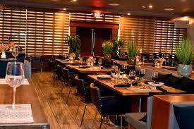 thanksgiving dinner orlando orlando tapas restaurant kokino restaurant