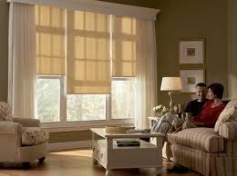 different window treatments capital venture fundraising different types of window treatments