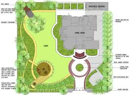 Small Garden Layout Plans Ideas Amazing Of Cheap Garden Small Gardens Has Chea Awesome