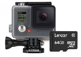 target black friday gopro deal top 20 target black friday deals for 2015 the krazy coupon lady