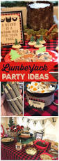 1st Birthday Halloween Party by Best 25 Cupcake First Birthday Ideas Only On Pinterest Cake