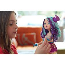 ever after high way to wonderland madeline hatter 17