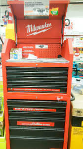 home depot black friday 2017 power tools home depot holiday 2016 tool storage deals