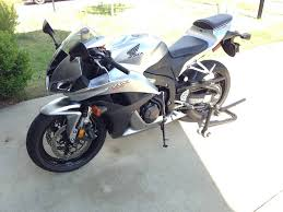 honda cbr 600r for sale pakistan 2008 honda cbr 600rr only 9500 miles on it