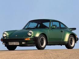 porsche 930 turbo porsche 911 turbo 930 specs 1974 1975 1976 1977 autoevolution