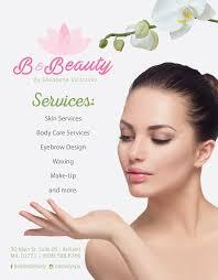 Eyelash Extensions Worcester Ma B U0026 Beauty By Elisabete Victorino Ashland Ma 01721 Yp Com