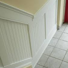 Molding For Wainscoting Best 25 Wainscoting Kits Ideas On Pinterest Beadboard