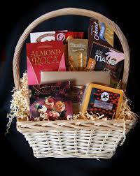 gift baskets for clients 18 best corporate gift baskets images on corporate