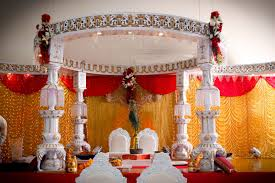 Home Flower Decoration Ideas Flower Decoration Ideas For Indian Wedding Images Wedding