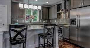 how to degrease backsplash 5 tips to clean your kitchen backsplash in a jiffy the rta