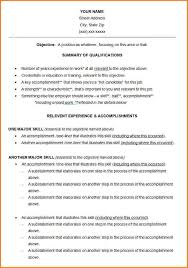 functional resume sle functional resume template free resume templates 79